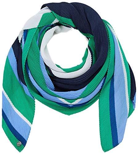 ESPRIT Accessoires Damen Ohrenschützer 029EA1Q003 Grün (Green 310) One Size (Herstellergröße: 1SIZE)