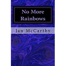 No More Rainbows: A Tale of Dragons