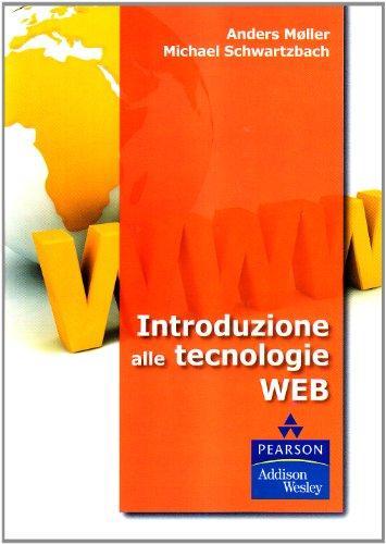 Introduzione alle tecnologie web