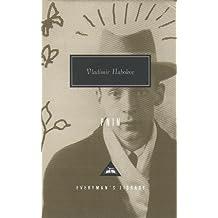 Pnin (Everyman's Library Contemporary Classics) by Vladimir Nabokov (2004-03-18)