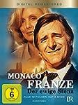 Monaco Franze - Der ewige Stenz (Digi...