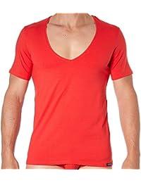 Suchergebnis auf Amazon.de für  DOREANSE - Tops, T-Shirts   Hemden ... da70cf2aa0