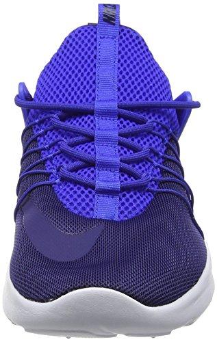 Nike Scarpe Rcr Corsa blu Aveva blu Azul Rosso Blu Darwin Blu Leali 40 Da Uomo Corsa Fedele rOwpqr