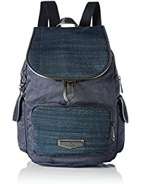Kipling Damen City Pack S Rucksack