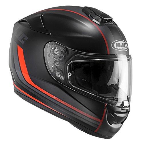 HJC - Caschi moto - HJC RPHA ST STACER MC1SF - XL