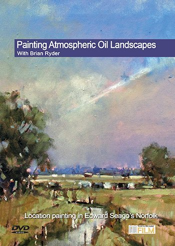 painting-atmospheric-oil-landscapes-with-brian-ryder