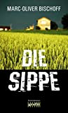 Image of Die Sippe