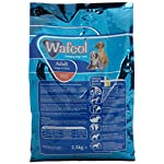 Wafcol Adult Sensitive Dog Food - Salmon & Potato - Grain Free Dog Food for Large and Giant Breeds - 12 kg Pack 9