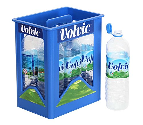polly-volvic-bottle-rack-mineralwater