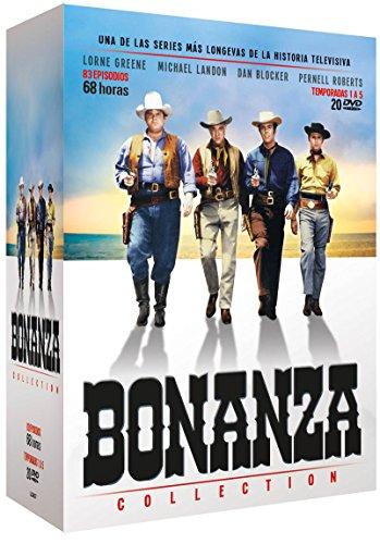 bonanza-collection-temporadas-1-a-5-dvd