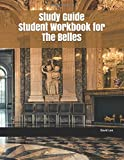 Study Guide Student Workbook for The Belles