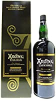 Ardbeg - Uigeadail 4.5 Litre Bar Bottle - Whisky from Ardbeg
