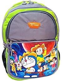 2edc8a59b6 Inway Stylish Kid Waterproof School Bag for Kindergarten Nursery Play  School Pre-