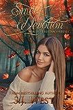 Sweet Devotion : Mae and Tristan's Story (A Watcher Novel)