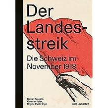 Sexualstrafrecht schweiz 2019