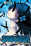 Sankarea 8: Undying Love