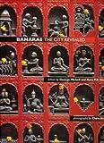 Banares: The City Revealed