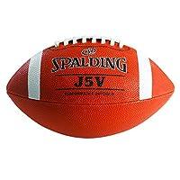 Spalding J5V Performance Outdoor