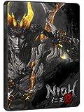 Nioh 2 - Limitiertes Steelbook [PlayStation4] [Edizione: Germania]