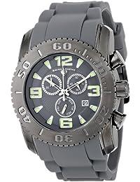 SWISS LEGEND 10067-GM-014 - Reloj para hombres