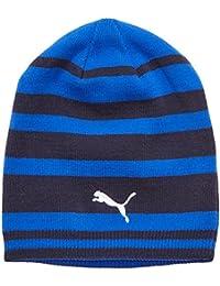 Puma Italia Beanie - team power blue