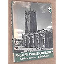 English Parish Churches.