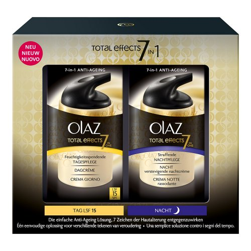 olaz-total-effects-systempflege-set-2x37-ml