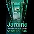 Skinner's Trail (Bob Skinner series, Book 3): A gritty Edinburgh mystery of crime and murder (Bob Skinner Mysteries)