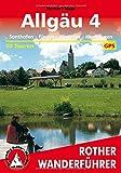 ISBN 3763341684