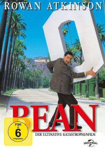 Bild von Bean - Der ultimative Katastrophenfilm