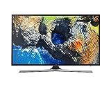 Samsung UE40MU6192UXXH 40' 4K Ultra HD...