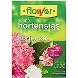 Flower 10820 10820-Abono hortensias, 1 kg, No No Aplica, 7x18x25.5 cm