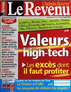 revenu-le-no-677-du-05-07-2002-valeurs-high-tech-les-exces-dont-il-faut-profiter-enquete-sur-les-com