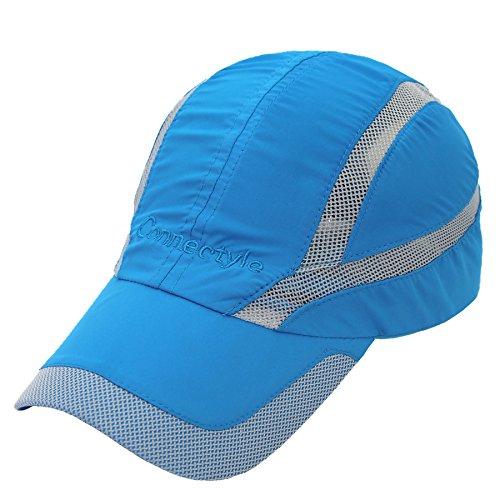 decentron-unisex-sonnenschutzkappe-schnelltrocknend-kappe-outdoor-sonnenhut-sport-cap-atmungsaktiv-h