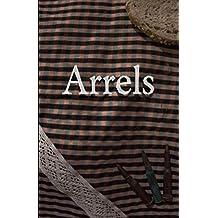 Arrels (Catalan Edition)
