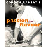 Passion for Flavour