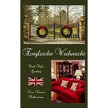Englische Weihnacht