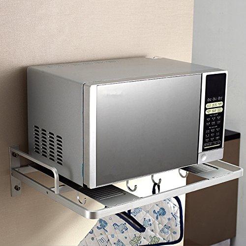 espacio-grueso-aluminio-horno-estante-soporte-para-montaje-en-pared-estante-estante-de-cocina-55cm40