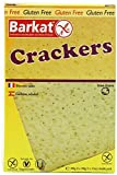 (2 Pack) - Barkat - Crackers | 200g | 2 PACK BUNDLE