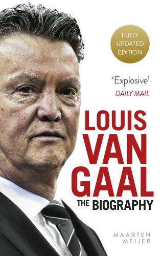 louis-van-gaal-the-biography