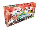 Lima HL1242 - Treno Passeggeri Radiocomandato - Lima - amazon.it