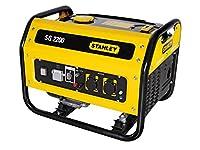 Stanley SG 2200 Groupe électrogène