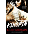 Kingpin (Cartel Book 2)