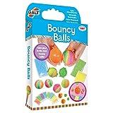Juguetes Y Niño Bouncy Balls - Best Reviews Guide