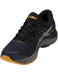 Asics Gel-Pulse 9 G-Tx, Zapatillas de Running para Hombre