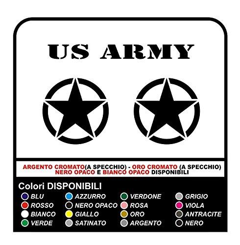 2-adesivi-stella-jeep-cj-cj3-cj5-cj7-cj8-us-army-cm-20x20-stella-militare-4x4-nero-opaco