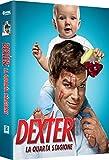 DexterStagione04