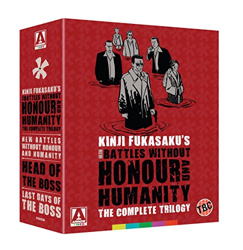 new-battles-without-honour-humanity-limited-edition-blu-ray