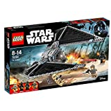 LEGO 75154 Star Wars Tie Striker Walker