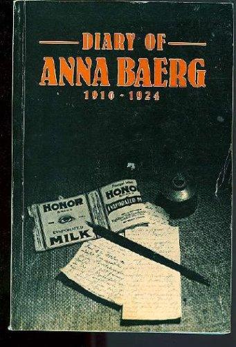 diary-of-anna-baerg-1916-1924
